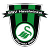 SSV Havelwinkel Warnau